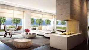 Windows Family Room Ideas Living Room Charming Large Living Room Windows Contemporary