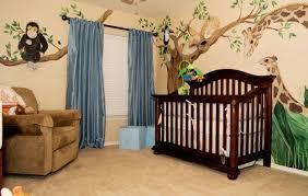cribs bright kalani cherry crib bewitch cherry jenny lind crib