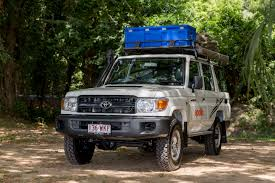 toyota motorhome 4x4 campervan u0026 motorhome rental vehicles apollo motorhomes australia