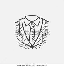 business attire stock images royalty free images u0026 vectors