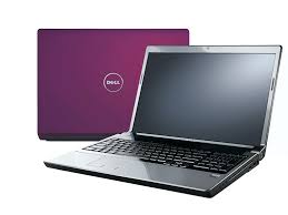 Important Tips For Maintain Dell Studio 1737 Laptop Battery