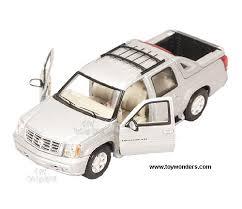 2002 cadillac escalade ext 2002 cadillac escalade ext by welly 1 24 scale diecast model car