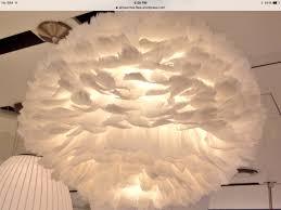 Lighting Fixtures Ta Lighting Using Luxury Design Of Lbc Lighting For Pretty Home