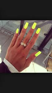 83 best nails images on pinterest coffin nails acrylic nails