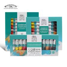 online buy wholesale classic paint colours from china classic