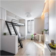 studio apartment furniture ideas bedroom designs modern interior