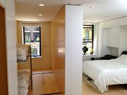 Movable Walls For Apartments Check Out The Coolest Ever Romanian Designed Apartment Romania