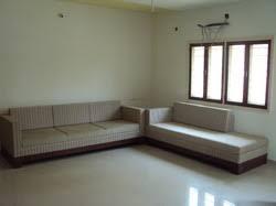 Indian Sofa Designs Designer Sofa Sets Manufacturer From Vadodara