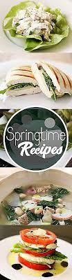 macaron hervé cuisine cuisine macaron hervé cuisine lovely the 25 best jackfruit muffin