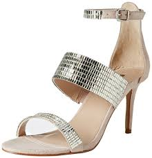 womens boots debenhams carvela gallop s court shoes carvela boots debenhams popular