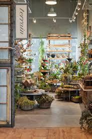 top 25 best flower shop interiors ideas on pinterest florist