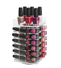 the makeup box shop makeup storage solutions australia