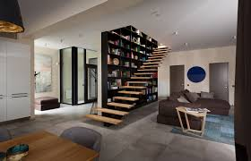 buddy u0027s house modern architecture