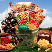 Food Gifts For Men Unique Gifts For Men All About Gifts U0026 Baskets