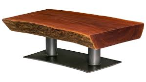 dark wood side table low table small round glass coffee table