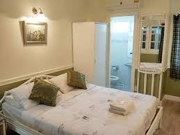 Book White Lodge in Bangkok  Hotelscom