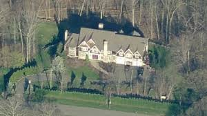 htons home ja rule house 28 images ja rule at kevin sorbo s htons house dan