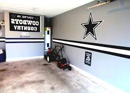 Garage Interior Color Schemes Cool Garage Paint Ideas Pilotproject Org