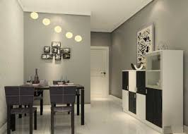 Modern Dining Room Lighting Ideas Home Design 85 Interesting Round Expanding Dining Tables