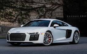2018 audi r8 price redesign and powertrain upgrade car models