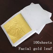 where to buy edible gold leaf compare prices on gold leaf 24k online shopping buy low price