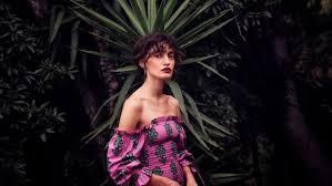 Seeking Los Angeles Rhode Resort Is Seeking Fashion Interns In Los Angeles Fashionista