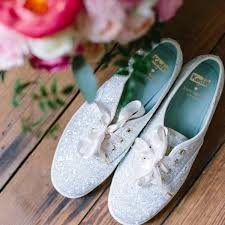 wedding shoes keds extraordinary keds wedding shoes pleasing sneakers tennis