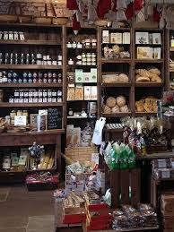 s store best 25 deli shop ideas on cafe counter industrial