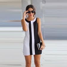 maxi bureau 5xl plus la taille maxi dame bureau vêtements patchwork 2016 d été
