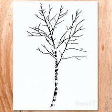 small aspen tree sao mai center