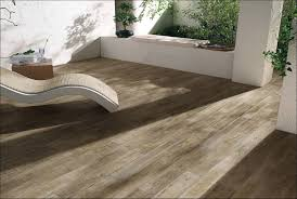 architecture amazing lowes wood look tile peel and stick tile