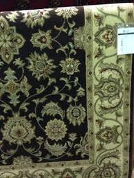 Garden Ridge Area Rugs Garden Ridge Area Rugs From 30 In Store Only But They