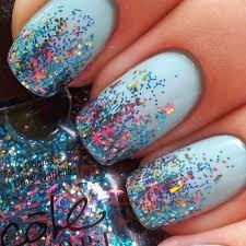 new nail art trends choice image nail art designs