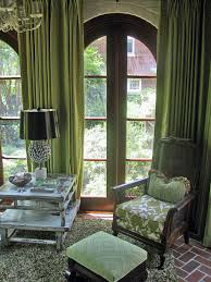 Interior Design 1930s House by 1930 English Tudor Interior There Is A Decided American