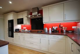 layout my kitchen online kitchen pretty design my kitchen online free and typical 35 top