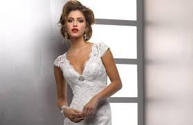 wedding dress necklace wedding jewelry tips bliss newburyport