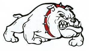 bull dog clipart images cliparts and others art inspiration