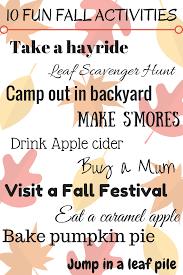 10 fun fall activities for families u2013 cincinnati parent magazine