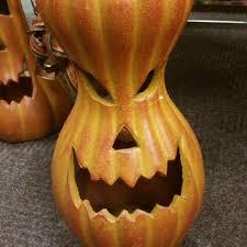What Time Does Kroger Close On Thanksgiving Kroger Grocery 102 W John Rowan Blvd Bardstown Ky Phone