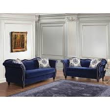 blue sofa set living room 40 best my furniture is an oxymoron images on pinterest