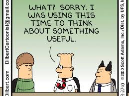 thanksgiving quotes for colleagues scott adams presents his 10 favorite dilbert comics business insider