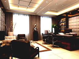 decorate home online office 18 decorate a house online home decor decorated