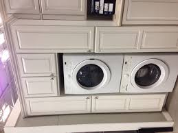 Pinterest Laundry Room Cabinets - tilt out hamper cabinet lowes laundry room cabinets pinterest