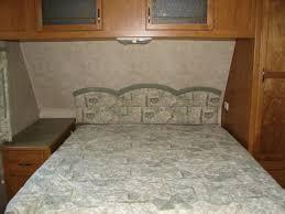 2006 fleetwood prowler lynx 300rl travel trailer rutland ma manns