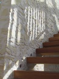 Steine Fur Gartenmauer Steine Fur Wand Berechnen Speyeder Net U003d Verschiedene Ideen Für