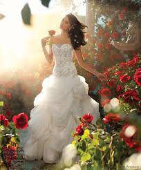 a wedding gown fit for a princess disney or otherwise u2013 nerds