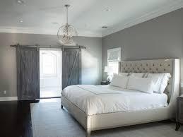 blogspot com guest bedroom design behr light french grey house