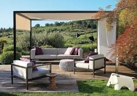 themsfly best pergola canopy and pergola covers design ideas