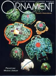 kan designs publications ornament vol 30 no 2
