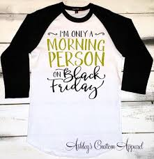 black oops 3 target black friday sale best 25 black friday ideas on pinterest black friday shopping